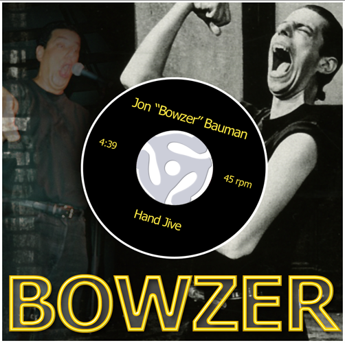 http://rockyandtherollers.com/images/bowzer-then.jpg